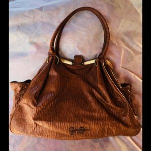 Jessica Simpson Shoulder bags